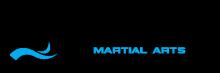 Trident Martial Arts
