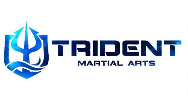 trident martial arts cost