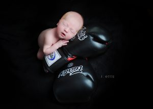 mmababy